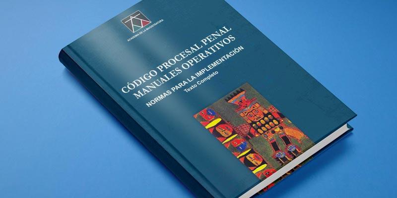 5 Libros De Derecho Civil Para Descargar Gratis En Pdf